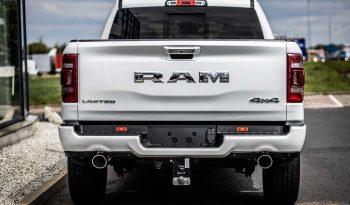 RAM 1500 Limited full